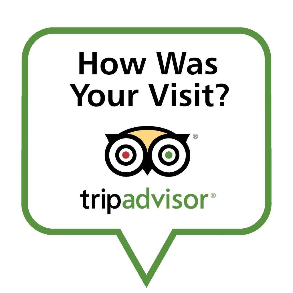 tripadvisor-review-express