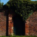 captive-portal