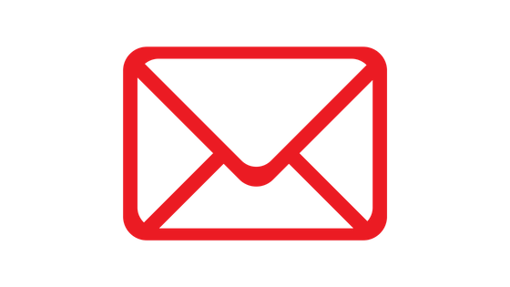 unifi-hotspot-service-email