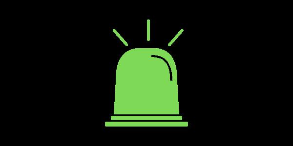 wifi-marketing-beacon